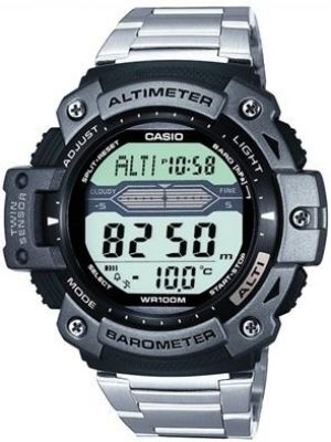 Mens SGW-300HD-1AVER Watch