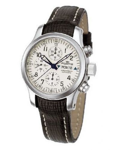 Mens 635.10.12 L01 Watch