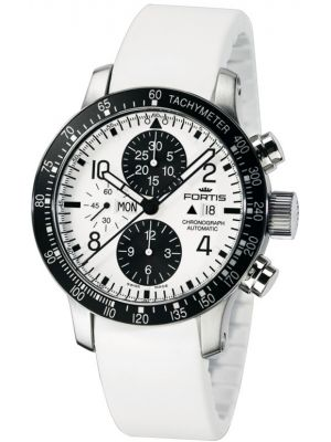 Mens 665.10.12 Si 02 Watch