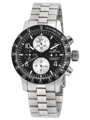 Mens 665.10.11M Watch