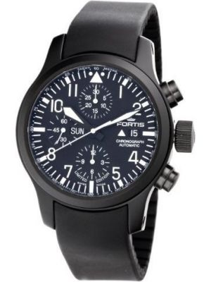 Mens 656.18.81K   Watch