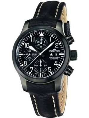 Mens 656.18.81 L 01   Watch