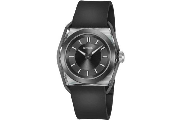 Womens Breil Essence Watch TW0812