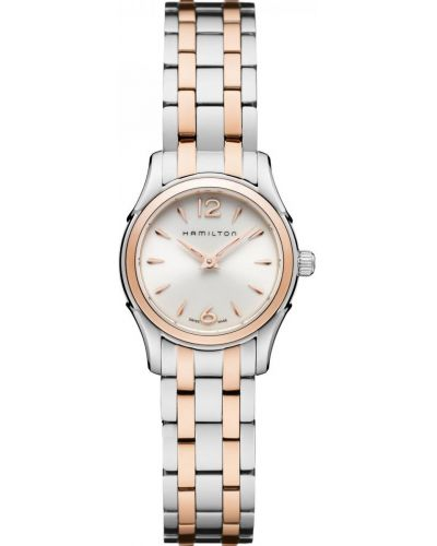 Womens H32271155 Watch