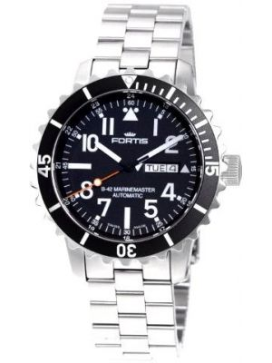 Mens 670.10.41M Watch