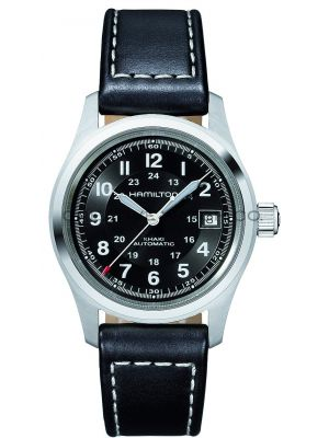 Mens H70455733 Watch