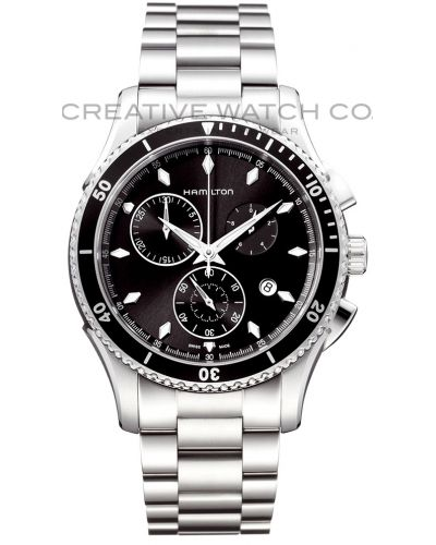 Mens H37512131 Watch