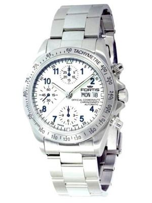 Mens 630.10.92M Watch