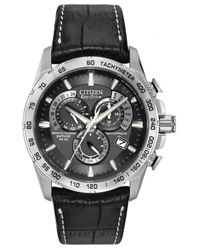 Mens AT4000-02E Watch
