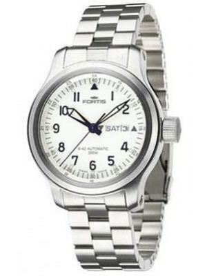 Mens 645.10.12M Watch