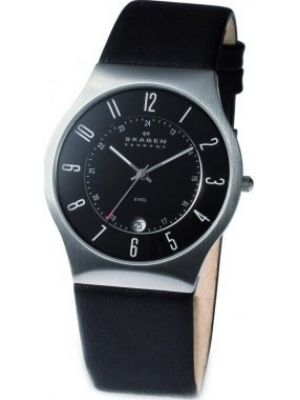 Mens 233XXLSLN Watch