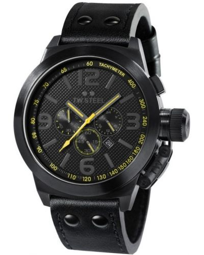 Mens TW900 Watch
