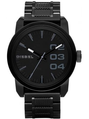 Mens DZ1371 Watch