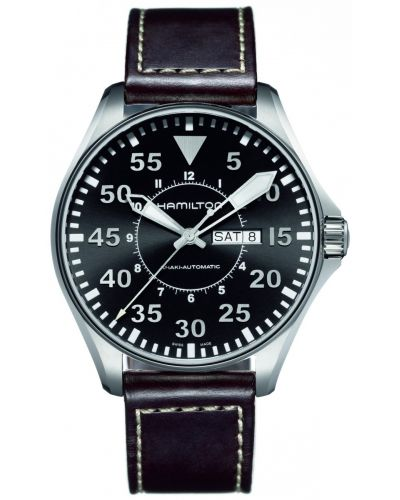 Mens H64715535 Watch