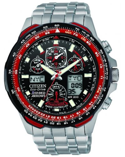 Mens JY0110-55E Watch