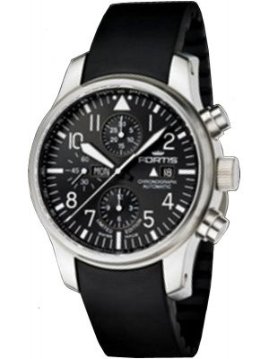 Mens 701.10.81 K Watch