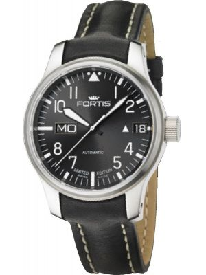 Mens 700.10.81 L01 Watch