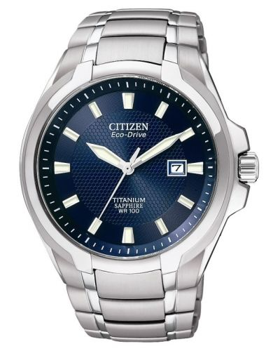 Mens BM7170-53L Watch