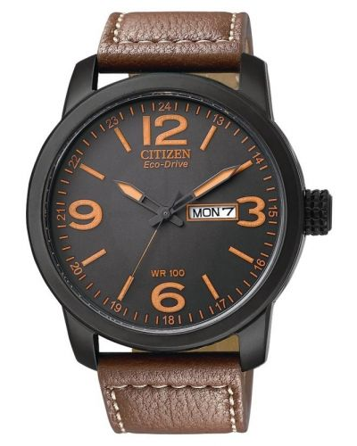 Mens BM8475-26E Watch