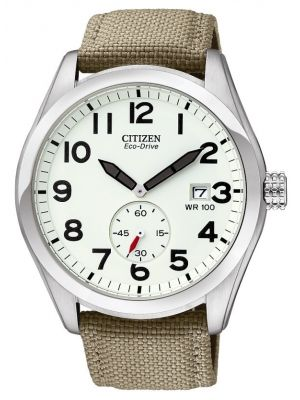 Mens BV1080-18A Watch