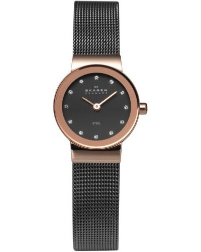 Womens 358XSRM Watch