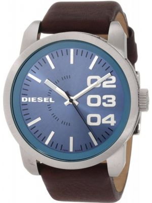 Mens DZ1512 Watch