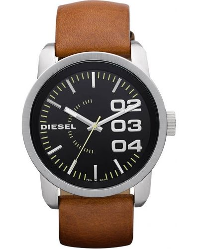Mens DZ1513 Watch