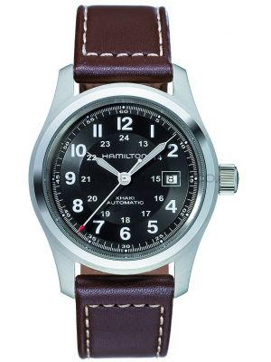 Mens H70555533 Watch