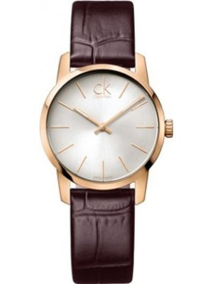 Womens K2G23620 Watch