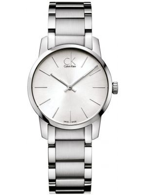 Womens K2G23126 Watch