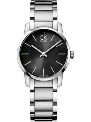 Womens K2G23161 Watch