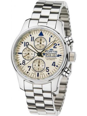 Mens 701.20.92M Watch