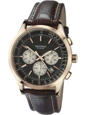 Mens 3413.00 Watch