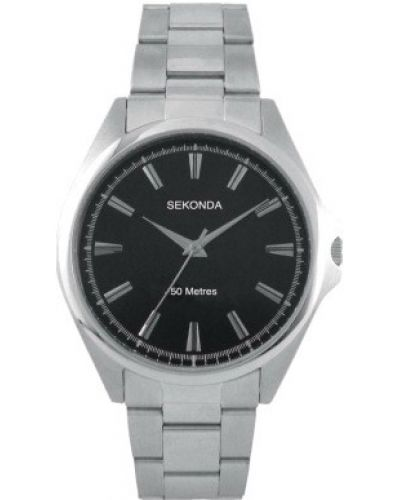 Mens 3398.27 Watch