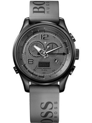 Mens 1512800 Watch