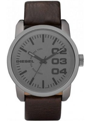 Mens DZ1467 Watch