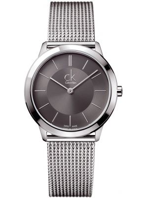 Mens K3M22124 Watch