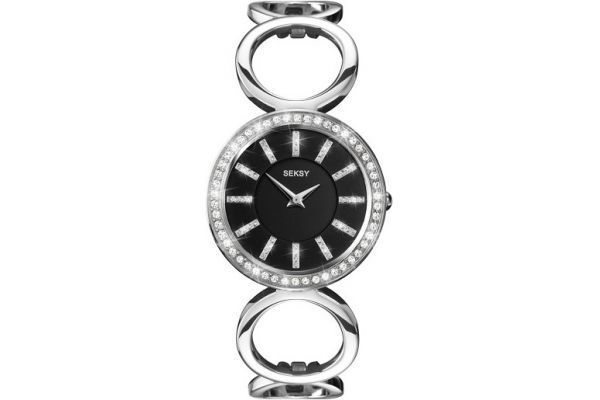 Womens Seksy  Watch 4719.37