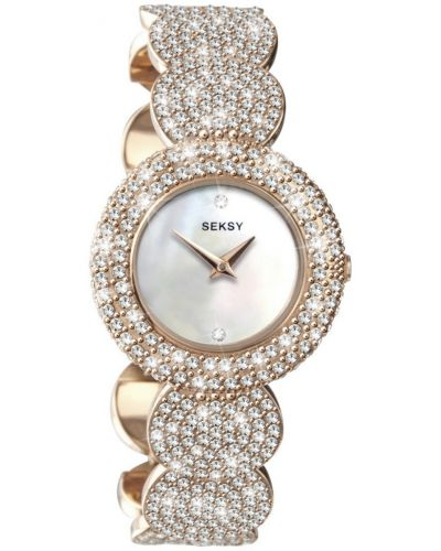 Womens 4852.37 Watch