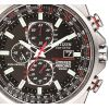 Mens Citizen Red Arrows Watch AT8060-09E