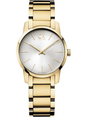 Womens K2G23546 Watch