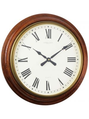 Traditional wall clock | 22332