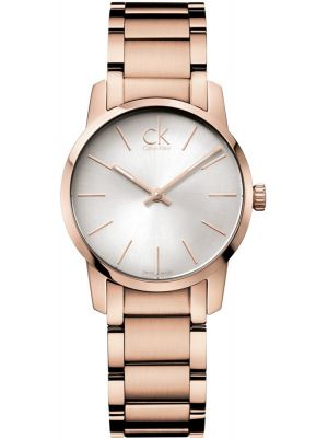 Womens K2G23646 Watch