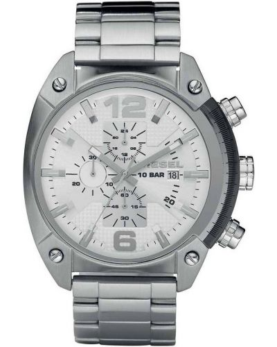 Mens DZ4203 Watch