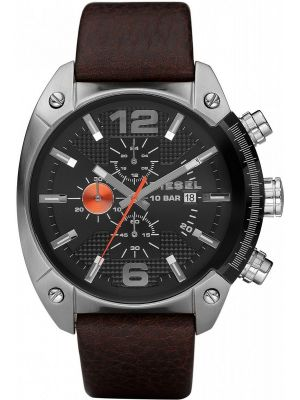 Mens DZ4204 Watch