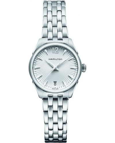 Womens H42211155 Watch