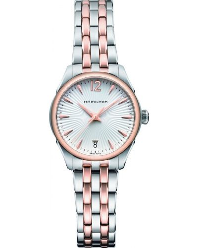 Womens H42221155 Watch