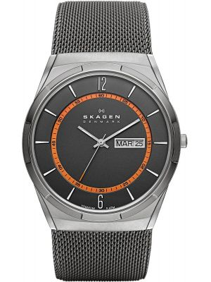 SKW6007 Watch