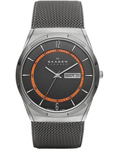 Mens SKW6007 Watch