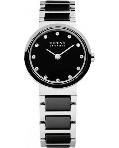 Womens 10725-742 Watch